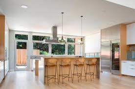 Pendant Lights Kitchen Over Island Ravishing Mini Pendant Lights For Kitchen Island Style And Design
