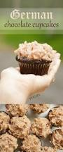 44 healthy vegan cupcakes