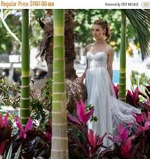 tulle for sale cyber monday sale sweetheart tulle wedding dress lace