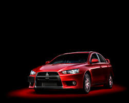 mitsubishi modified wallpaper mitsubishi wallpapers 4usky com