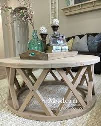 Dining Room Table Decoration Diy Octagon Dining Room Table With A Farmhouse Base Seats 8