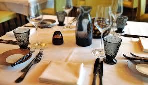 Esszimmer Ihr Esszimmer Direkt An Der Lahn Restaurant Marburger Esszimmer