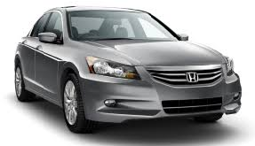 honda accord diesel honda accord diesel s 2015 price specs review pics mileage