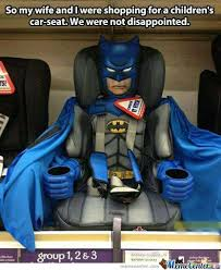 Car Seat Meme - awesome children car seat by alex19xd meme center