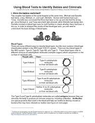 all worksheets typing worksheets printable worksheets guide