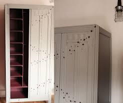armoire chambre enfant ikea 37 meilleur image armoire bébé ikea inspiration maison cuisine