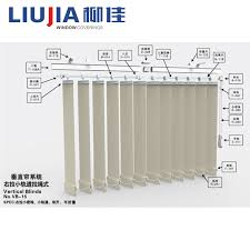 china roller blinds vertical blinds roman blinds supplier
