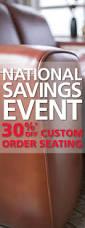 Palliser Furniture Dealers Palliser National Savings Event Palliser Furniture Sale At
