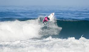 surfboard jeep tyler wright u0027s world title hopes hampered by knee injury world