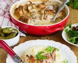 cuisiner rable de lapin recette râbles de lapin et purée de pommes de terre