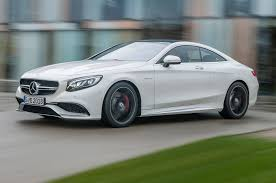 mercedes s63 amg coupe 2015 2015 audi r8 price 2015 s class coupe 26jpg 2015 mercedes