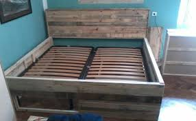 23 clever pallet projects diy home life creative ideas for