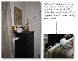 bedroom kandi line bedroom kandi net worth 28 images bedroom kandi consultant login