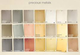 everyday i 39 m stenciling walls 25 best ideas about metallic