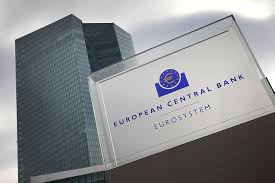 bce sede centrale i piani di mario draghi prima della quantitative easing