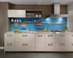lighting your kitchen with leds washington dc kitchen designer
