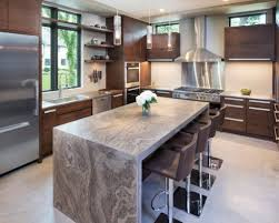 Houzz Kitchen Ideas by Small Modern Kitchen Design Best Small Modern Kitchen Design Ideas