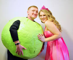 Pea Halloween Costume Sloth Diy Couple Halloween Costume Princess Pea