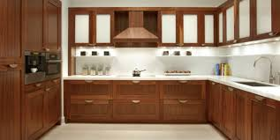 winsome image of kitchen island corbels dramatic kitchen ideas on