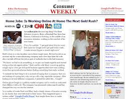 These Work From Home Companies Google Work From Home Kit Reviews Legit Or Scam