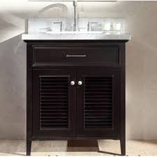 31 Bathroom Vanity Modern Beachcrest Home Bathroom Vanities Allmodern