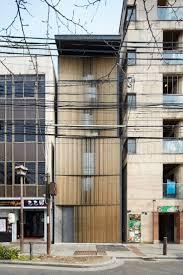 fassade architektur die besten 25 fassaden ideen auf gebäudefassade