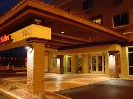 hotel porte cochere design garden place suites hotel raymond e hotel porte cochere design garden place suites hotel raymond e barnes design architecture llc