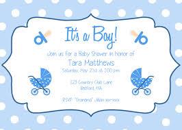 downloadable baby shower invitations u2013 gangcraft net