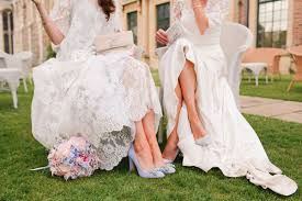 our pick of the hottest wedding shoes love our wedding