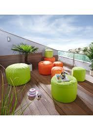 balkon und terrassenpflanzen 245 best dachterrasse images on gardens balcony and