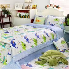 dinosaur queen sheets 7348