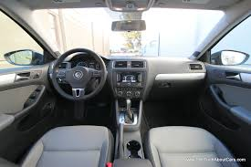 volkswagen crossblue interior review 2013 volkswagen jetta hybrid video the truth about cars