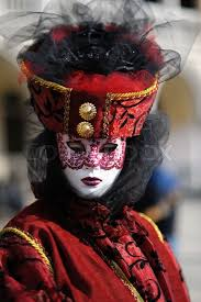 venetian costume traditional venetian carnnival costumes at the san marco square