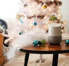 Rally Round The Flag Effect Google Home For The Holidays
