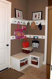 Organizing Kids Rooms by 141 Best Girls U0027 Room Design Ideas Images On Pinterest Home