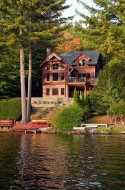 Vermont House 70 Best The Lake House Images On Pinterest Lake Houses Dream