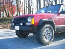 zombie hunter jeep cutting fenders and fender flare help jeep cherokee forum