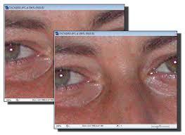 tutorial photoshop cs3 videos curso tutorial photoshop cs3 maquillaje digital con photoshop cs3 en