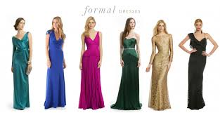 formal wedding dresses gorgeus dresses for formal wedding 84 about cheap wedding dresses