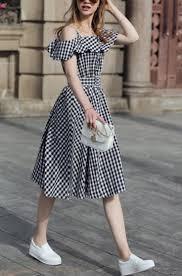 best 25 western dresses for women ideas on pinterest western