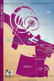 ibn battuta mall floor plan dubai district maps floor plans justproperty com
