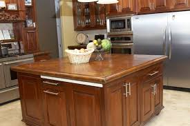 kitchen center island cabinets islands rs cabinets llc