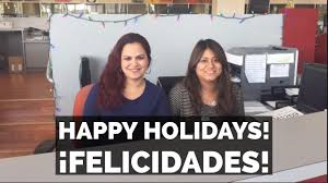 lexus of west kendall specials happy holidays from west kendall toyota youtube