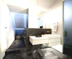 Best Small Bathroom Designs amazing 40 contemporary bathroom designs 2017 design ideas of