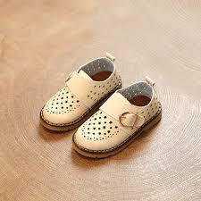 popular boys dress shoe buy cheap boys dress shoe lots from china