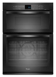 Toaster Oven Microwave Combination Gold 5 0 Cu Ft Combination Microwave Wall Oven With True