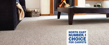Laminate Flooring Teesside Carpets For Newcastle Gateshead Sunderland U0026 Durham Karpet Mills