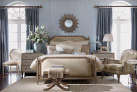 ethan allen home interiors ethan allen furniture stores endearing gallery of store fabulous