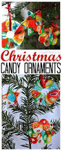 42 best favorite christmas crafts images on pinterest christmas