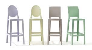 chaise cuisine hauteur assise 65 cm beau chaise de cuisine hauteur 65 cm et tabouret transparent fox cm